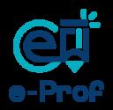 eProf