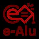e-Alu