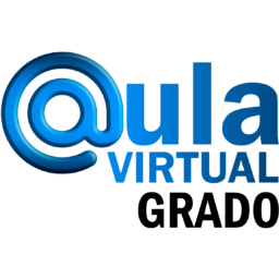 Aula Virtual - Grado
