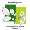 Revista Rojasiana